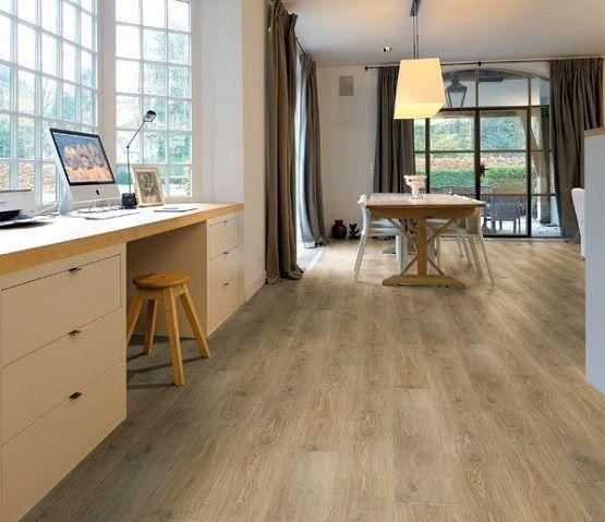 92 Best Laminate Floor Images On Pinterest
