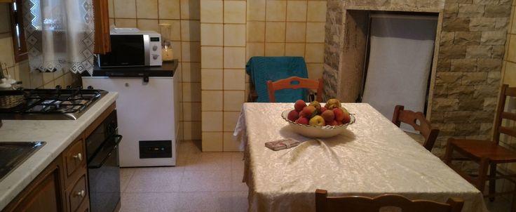 Appartamento via  Torquato Tasso Villa Castelli