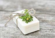 Come fare il sapone fatto in casa con il sapone di Marsiglia!