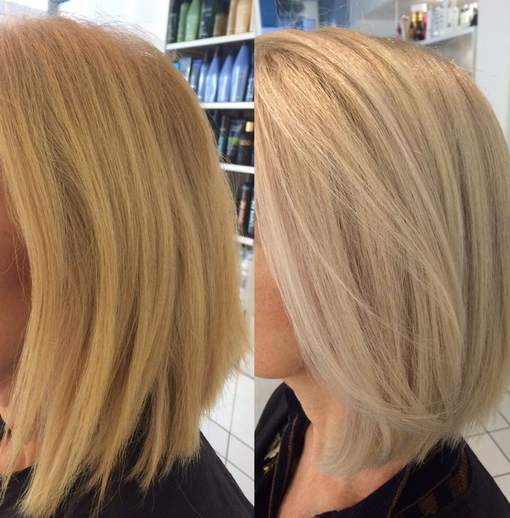 1000+ ideas about Brassy Blonde on Pinterest   Color ...