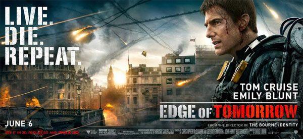 banner Tom Cruise