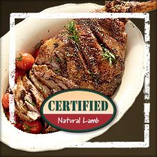 Do you know that #GordonRamsay certifies Checkers meat? now its your turn to give your stamp of approval :)