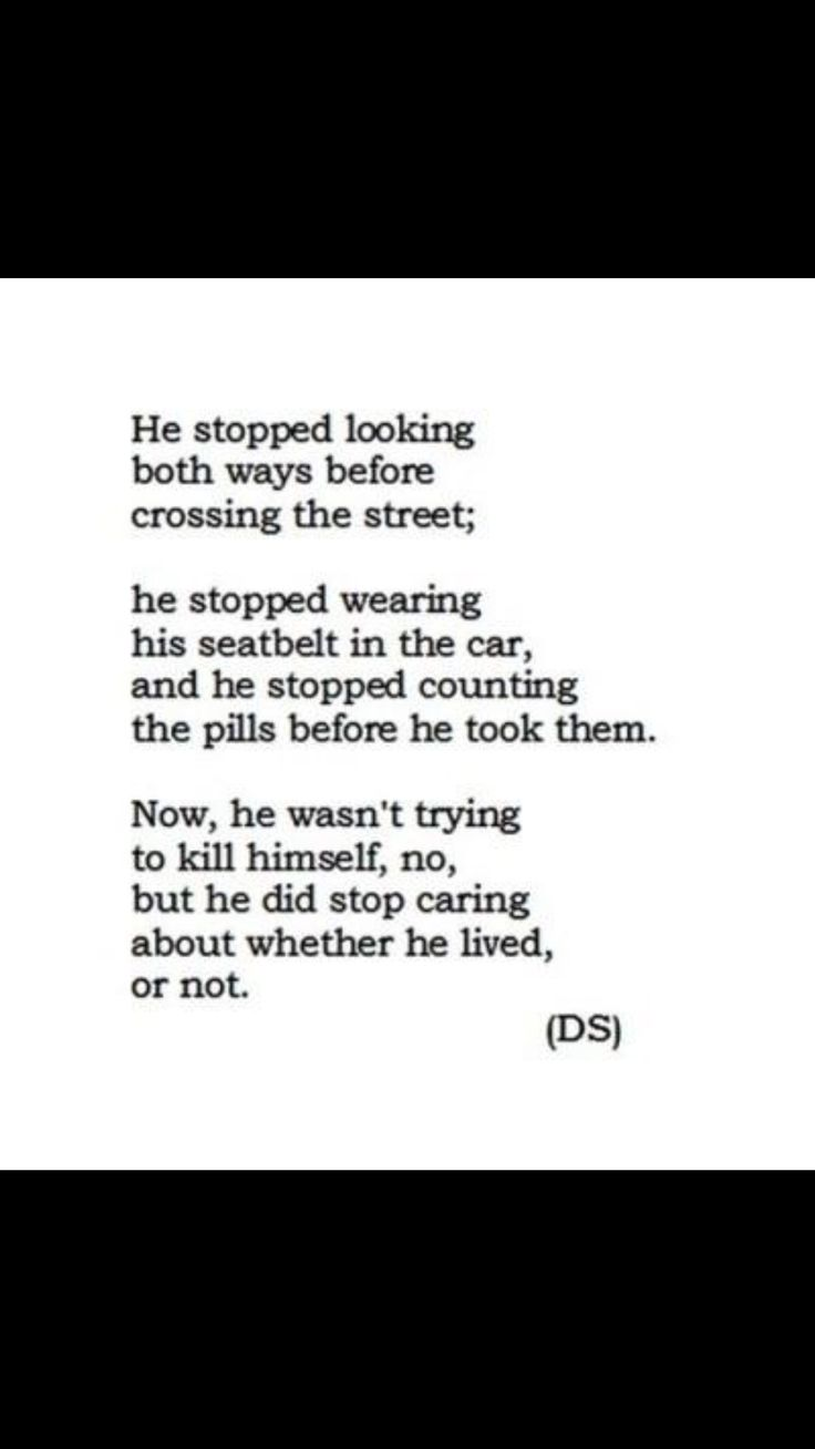 Sad Suicide Quotes 155 Best Sad Images On Pinterest  Quote Depressing Quotes And