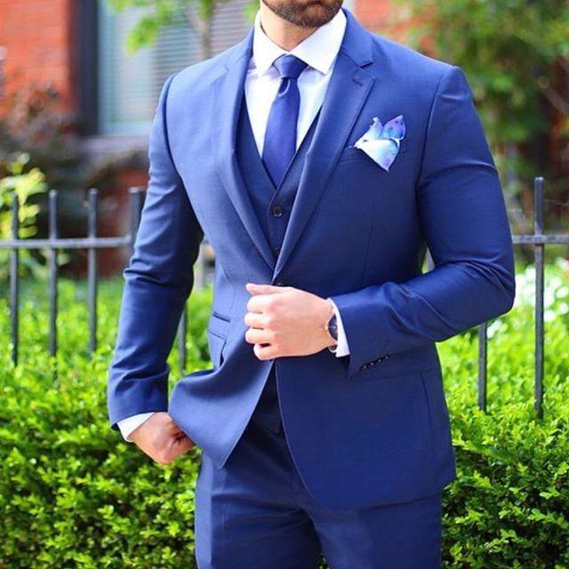 1000 ideas about black suit blue shirt on pinterest for Blue suit shirt ideas