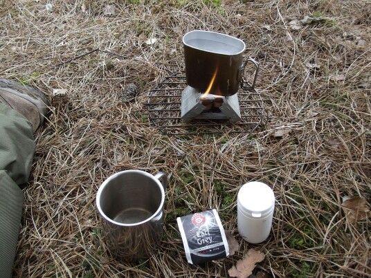 Herbatka