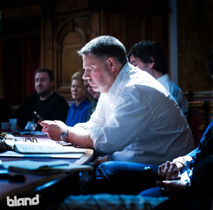 Bland Photography, Online Influence Conference, Cardiff, City Hall, Wales, Event Photography, Corporate Photography, @TheJackBland, Jack Bland, digital marketing, #oi15, #social #mobile #tech #events, Coup Media, @CraigCoupMedia, @PaulCoupMedia