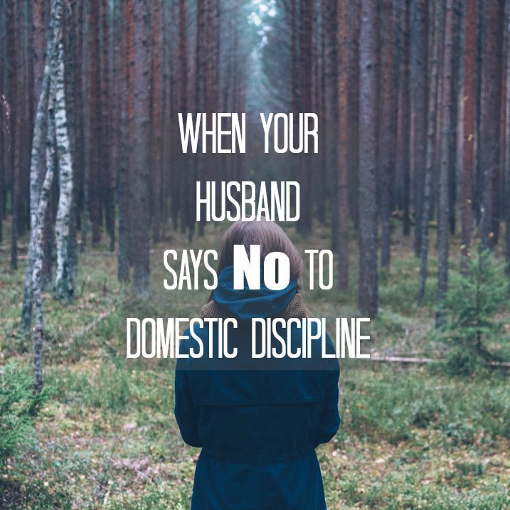 She Disciplines Her Husband 51 Best Healing From Domestic