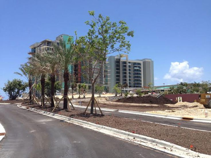 Foreclosure Homes In Cayman Islands
