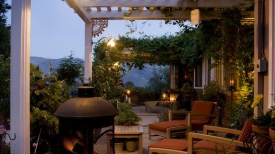 It can be stressful to plan and construct a home or a part. In that case, general contractors are those who take charge of the project as you require. http://www.aaa4la.com/patios