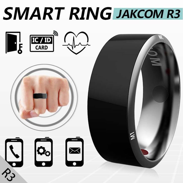 Jakcom Smart Ring R3 Hot Sale In Consumer Electronics E-Book Readers As Electronic Paper E Reader Lettore Ebook //Price: $US $19.90 & FREE Shipping //     #iphone