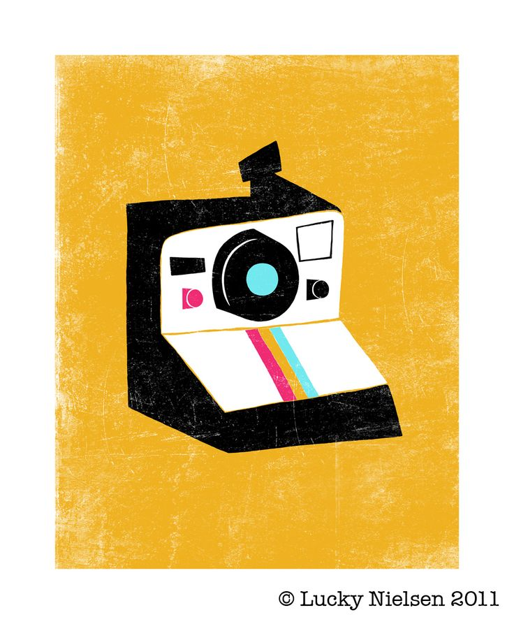 Exceptionnel 118 best P O L A R O I D S images on Pinterest   Polaroid pictures  BT01