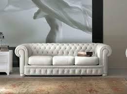 Картинки по запросу перетяжка дивана своими руками