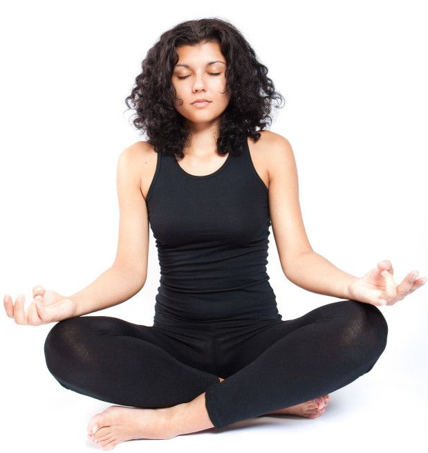 How to Meditate Effectively: 5 Signs You're Doing it Wrong