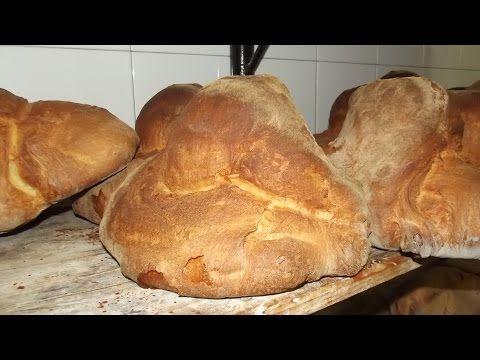 Food from Basilicata  #youritaly #raiexpo #Basilicata #italy #experience #visit #discover #culture #food #history