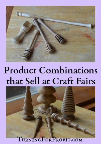 96 best images about best of turning for profit on for Wood crafts to sell at craft shows