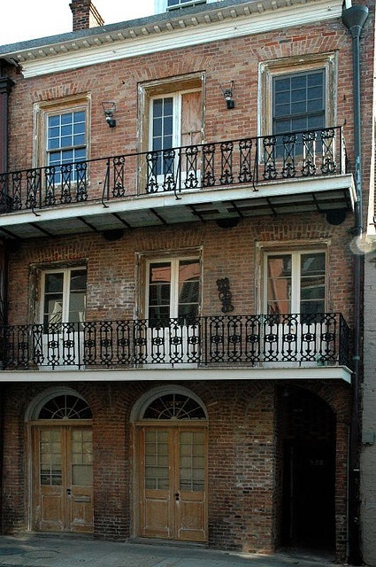 17 best images about didi 39 s new orleans on pinterest new for Best museums in new orleans