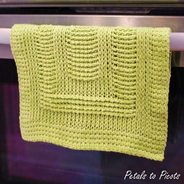 Hand Towel Near Me: 25+ Best Ideas About Crochet Towel Tops On Pinterest