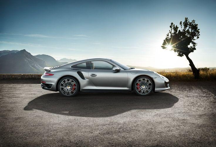 Porsche-991-turbo-2013-carsguns-com-010