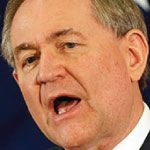 "Who Is Running for President? - The New York Times,Jim Gilmore FORMER VIRGINIA GOVERNOR ""I'm a candidate for president because our current Washington leadership is guiding America on a path to decline, and I can reverse that decline."" ANOTHER ATTEMPTMr. Gilmore has been out of political office since 2002. He lost a bid for Senate in Virginia in 2008 after briefly running for president."