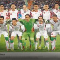 Fussball WM 2014 Brasilien: Gruppe H: Russland – Südkorea 1:1 | ♣ Needful Things London ♣
