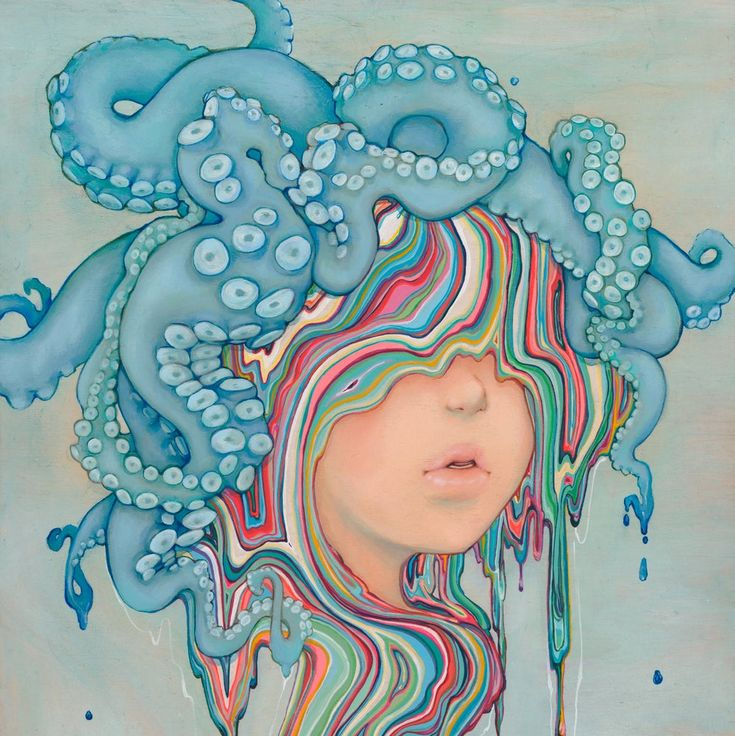 Art prints pop art pop surrealism art prints