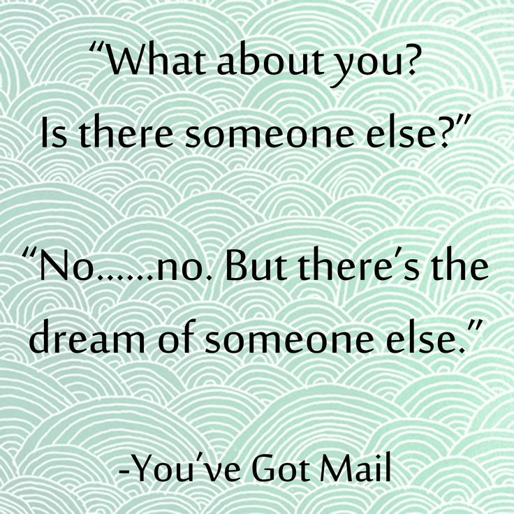 Best 25+ You've got mail ideas on Pinterest | Cute i love you ...