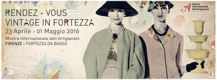 Collage e grafica › Studio Camillo › HEYART Copertina › evento Facebook › Firenze › Aprile 2016 MOSTRA INTERNAZIONALE DELL' ARTIGIANATO