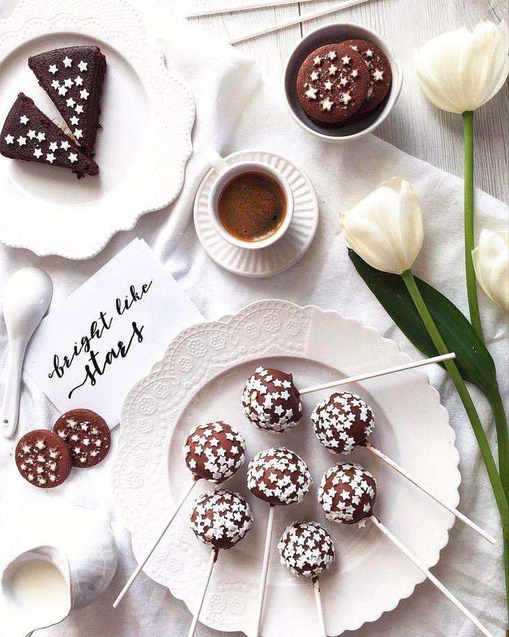 """2,849 Likes, 105 Comments - Marika ☕️ Breakfast&Coffee® (@breakfast_and_coffee) on Instagram: """"Friday I love you! Esiste giorno più bello della settimana?! Io dico di no! Soprattutto perché…"""""""