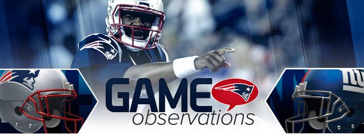 Game Observations: Brissett shines in defeat | New England Patriots