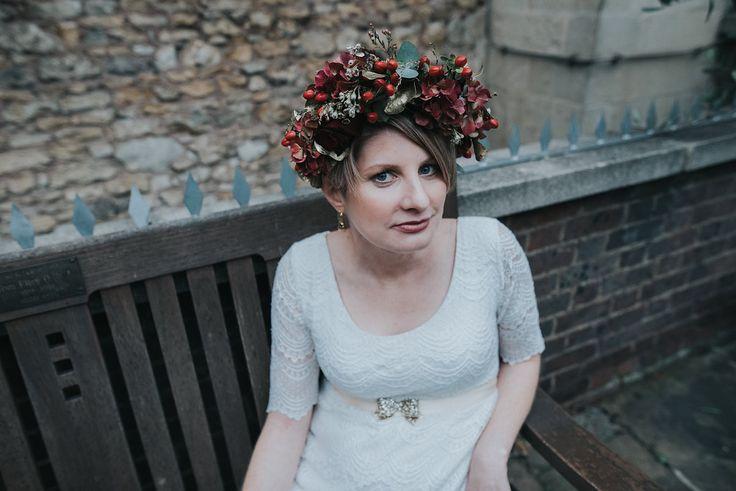 Islington-london-wedding-smithfields-322.jpg