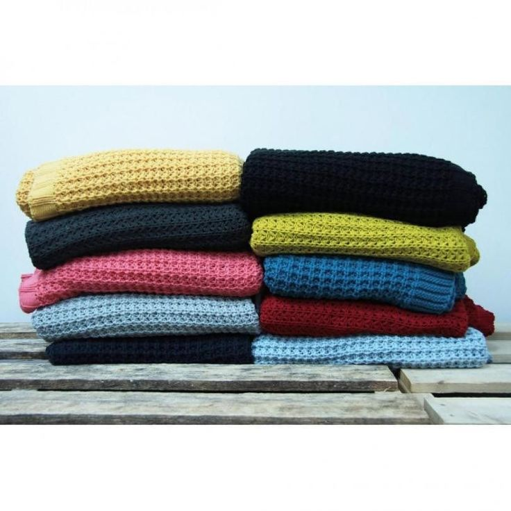 Add a vibrant dash of colour and style to any room to truly make it stand out with these Knitted Throw by Ardor. Amazing range of colours. Available at http://ift.tt/2yTTBMJ  #towel #towels #manchester #homewares #interiordesign #living #bedroom #decor #winter #style #bedlinen #modern #bedding #homedecor #style #fun #life #shopping #fashion #love #pretty #beautiful #Moderninteriordesign #Interiorarchitecture #Decor #Homedecor #moderndecor #sydney #marrickville #manchesterfactory