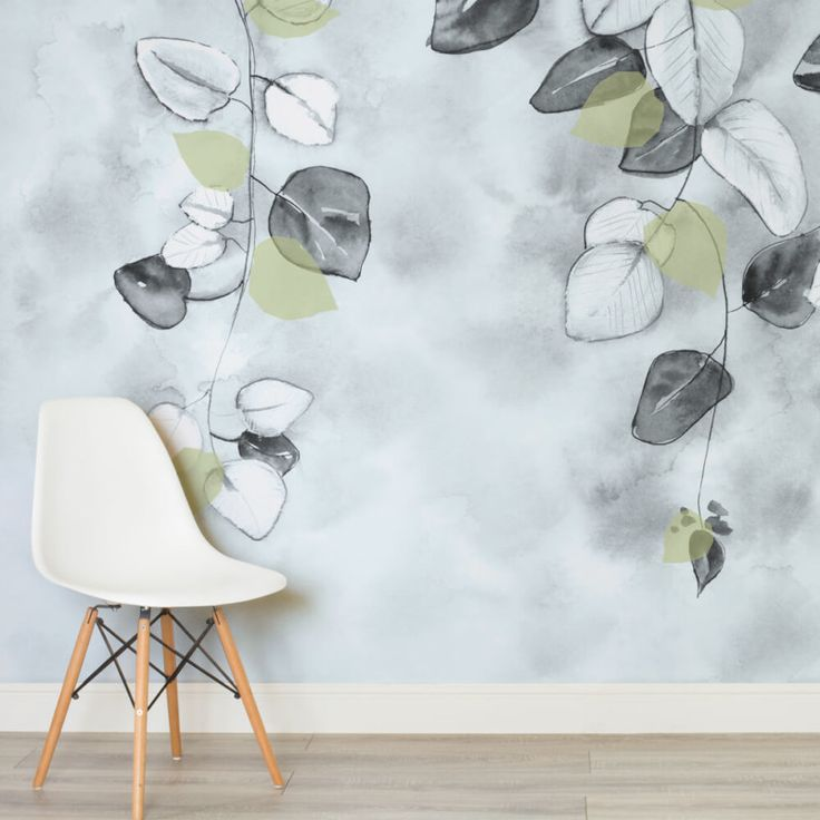 from fine art and modern pieces to and urban graffiti browse our complete collection of art wallpaper murals and find a masterpiece today