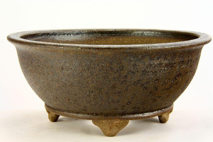 Shohin Pot Potter: Roman Husmann