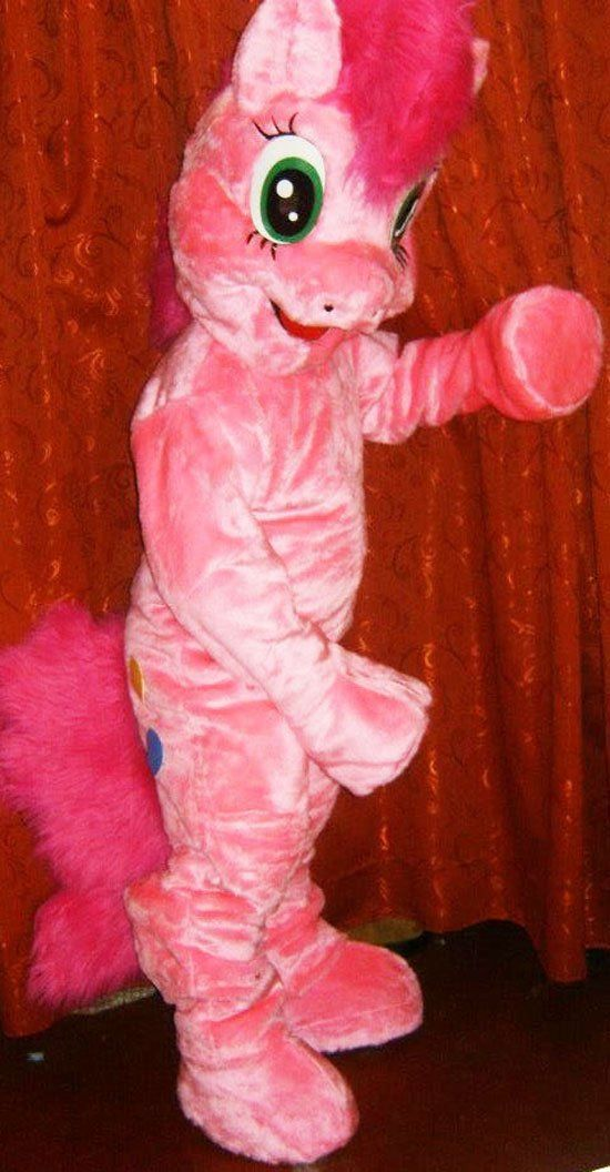 41 best Party Mascots images on Pinterest Costume rental Mascot