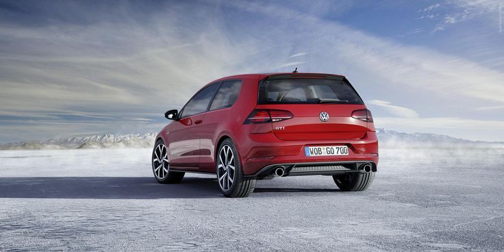 Cool Volkswagen 2017: 2017 Volkswagen Golf GTI  #Volkswagen_Golf_GTI #Volkswagen_Golf #Volkswagen #201 Car24 - World Bayers Check more at http://car24.top/2017/2017/06/08/volkswagen-2017-2017-volkswagen-golf-gti-volkswagen_golf_gti-volkswagen_golf-volkswagen-201-car24-world-bayers-4/