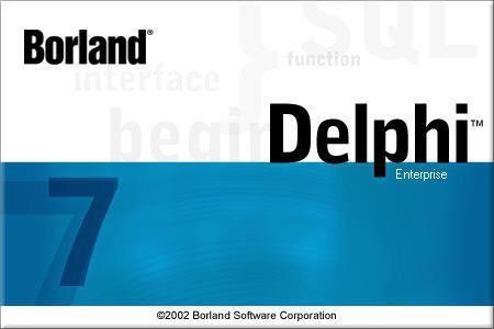 Belajar Delphi : Pengertian, Istilah Dan Type Data Pada Delphi - http://www.pro.co.id/belajar-delphi-pengertian-istilah-dan-type-data-pada-delphi/