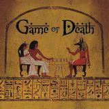 Game of Death [LP] - Vinyl