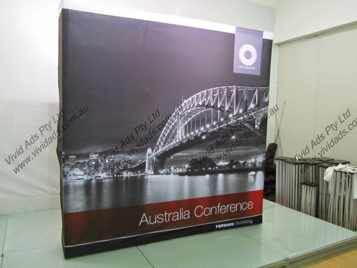 Exhibition Displays Australia Pty Ltd : Best ideas about trade show displays on pinterest