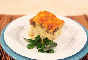 Paula Deen's Hash Brown Casserole  Recipe created by Paula Deen      Read more: http://www.oprah.com/food/Paula-Deens-Hash-Brown-Casserole#ixzz2HUD3us7t