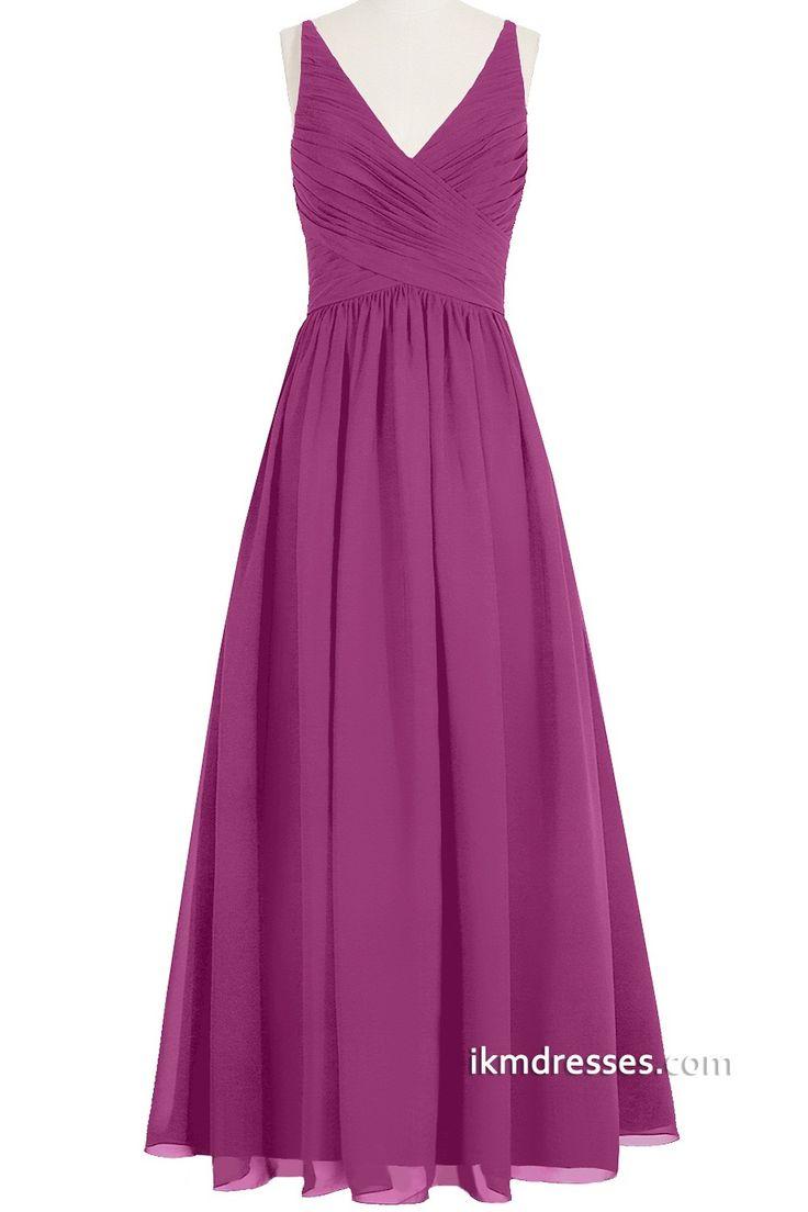 9 best Prom Dresses images on Pinterest | Ballroom dress, Dress prom ...