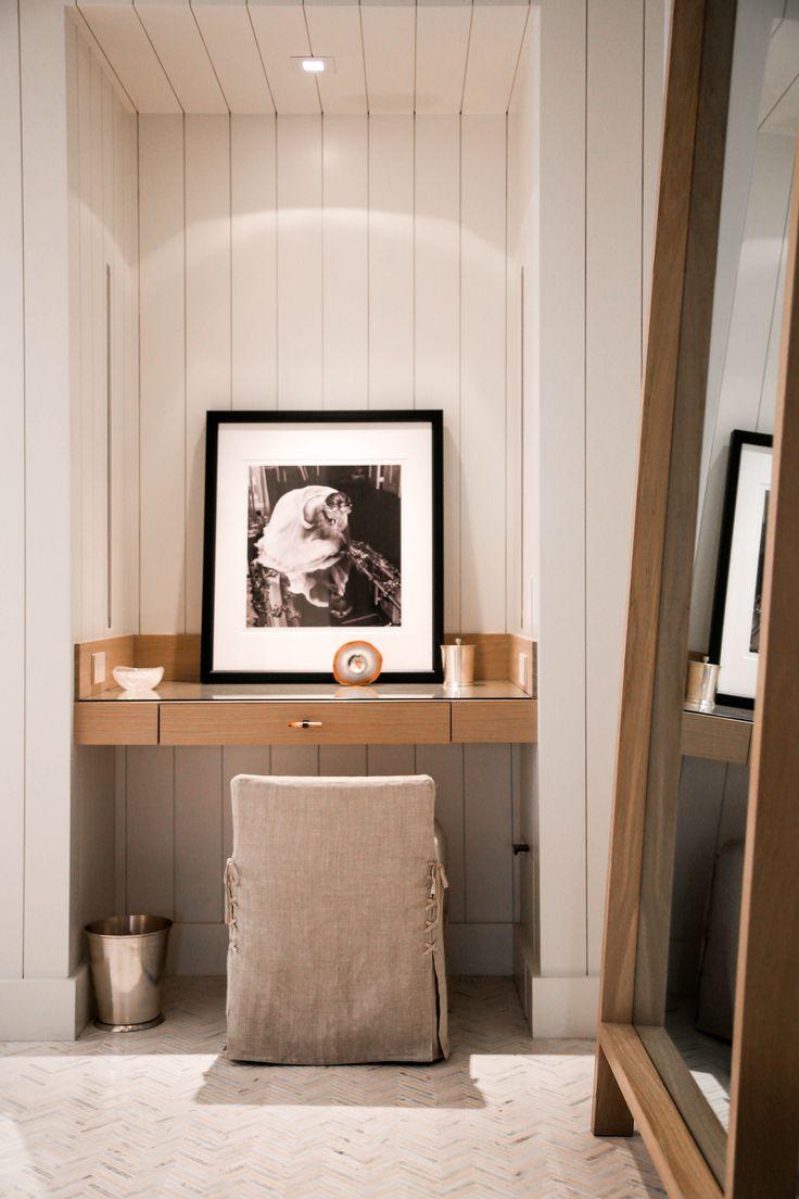 300 best beautiful bathrooms images on pinterest artistic tile