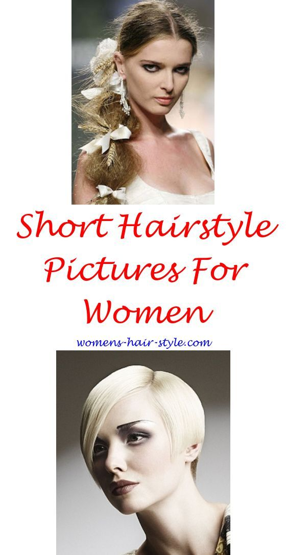 Hairstyle Tips 1920s Hairstyle Tutorial Black Curly Hairstylesp