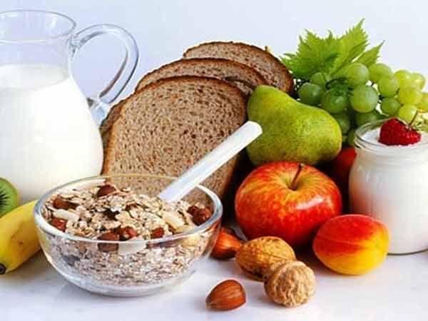 اشراقه الدكتور زاهر الكسيح Dr Zaher Kasiehنصائح لتقليل 1400 Calorie Meal Plan 1500 Calorie Meal Plan Calorie Meal Plan