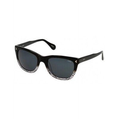 Occhiale da Sole Lozza Proust SL4005M-07VA
