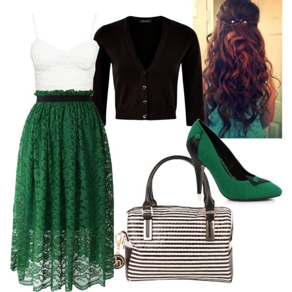 Untitled #85 by mrsriveraaa on Polyvore featuring мода, Chicwish, Ellie and Jane Norman