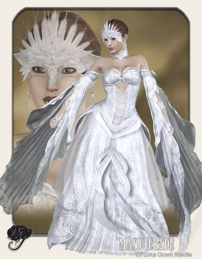23 best Masquerade ball '14 images on Pinterest ...