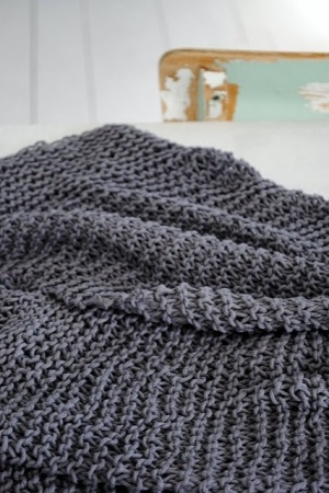 blanket by patsy
