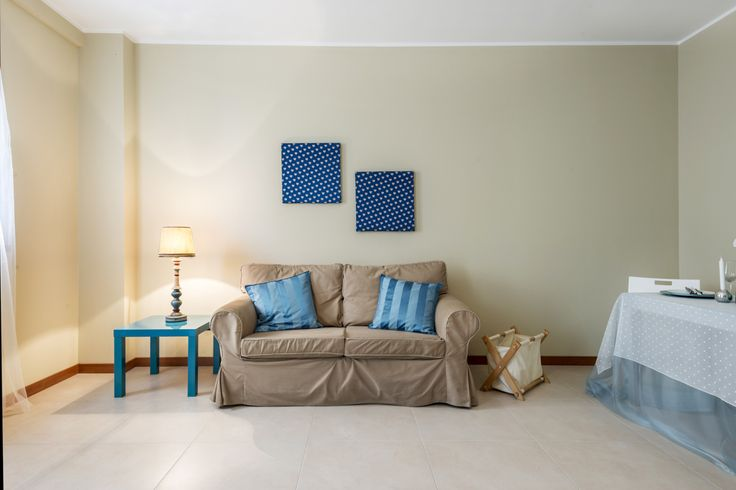 #livingroom #sofa #soggiorno #design #arredamento #turchese #turquoise
