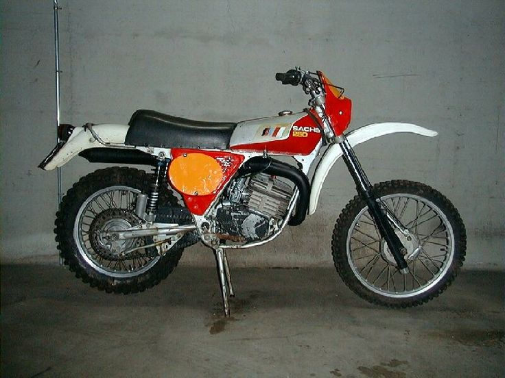 Ktm Moto Engine