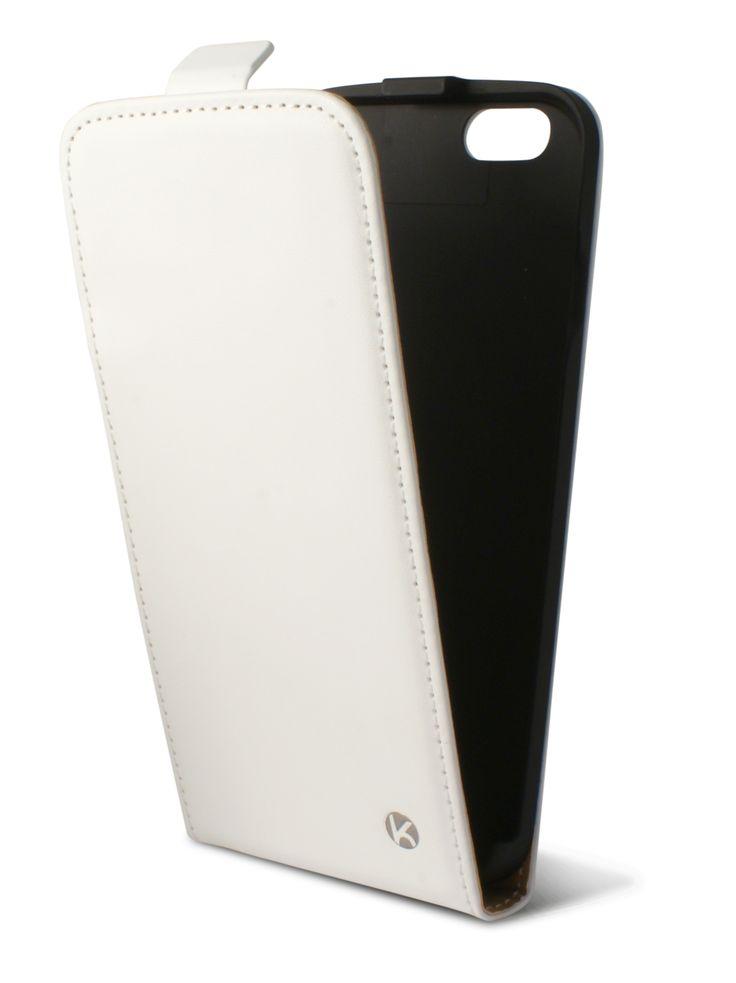 Funda con tapa iPhone 6 4.7 blanco http://www.tecnologiamovil.net/Buscar.aspx?Par=yoI46WSWgG8IbPLUS%210dcFoSW6sh9egRbTdBAR%21qFMVfBAR%21Bdl2wfRuaGcgiTpmlJ7iiY9BfHqHds53PLUS%21XHls%3D